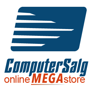 www.computersalg.dk